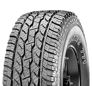 Maxxis BRAVO SERIES AT-771