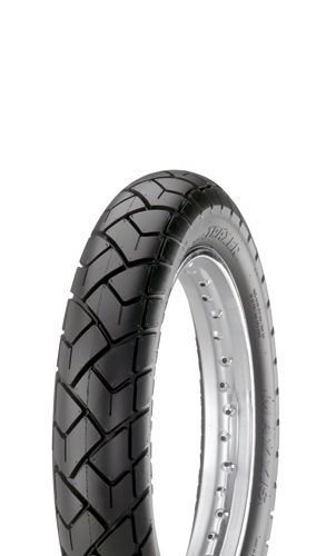 Maxxis TRAXER M6017