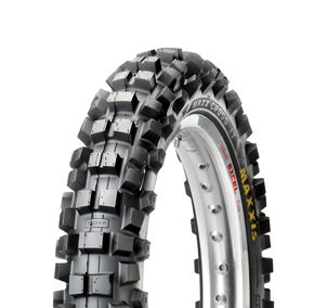 Maxxis MAXXCROSS IT M7305