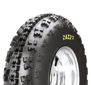 Maxxis Razr2 M933