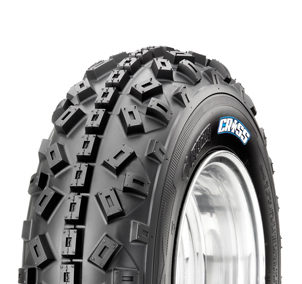 Maxxis Razr Cross M957
